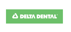 Delta Dental of Illinois