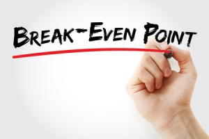 How to Determine FSA Administration Break-Even Point for Employers