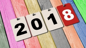 IRS Releases 2018 HSA Limits