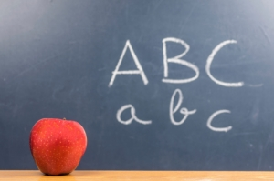 The ABCs of ACA Reporting