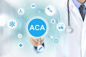 PCORI Fees Due for Health Plans Including some HRAs and FSAs
