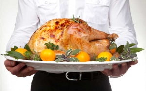 4 Reasons to Be Thankful for Your HDHP
